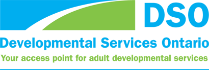 Developmental Services Ontario - Your access point for adult developmental services